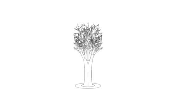TreeLight-Screen_01