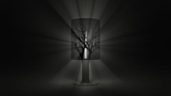 TreeLight-Screen_04