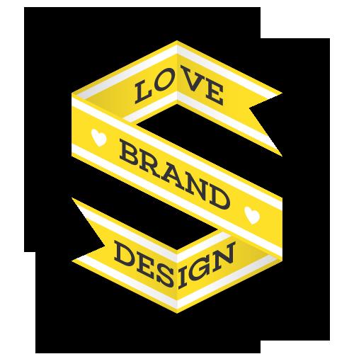 ssd-stoerer_love-brand-design
