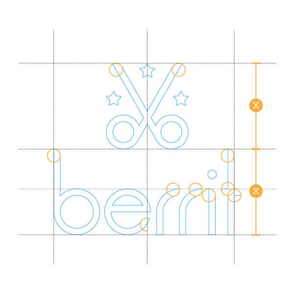 berrit_Logo-Herleitung_A
