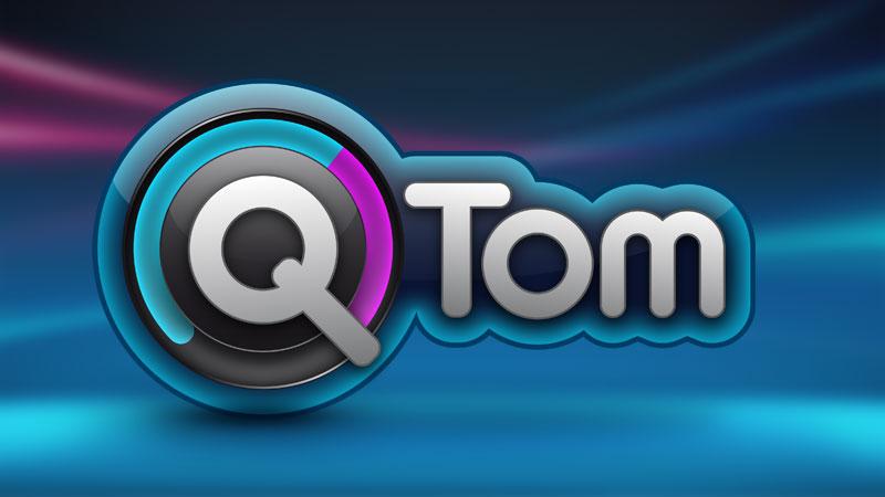 QTom-Logo_alt-neu_01