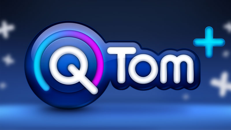 QTom-Logo_alt-neu_02