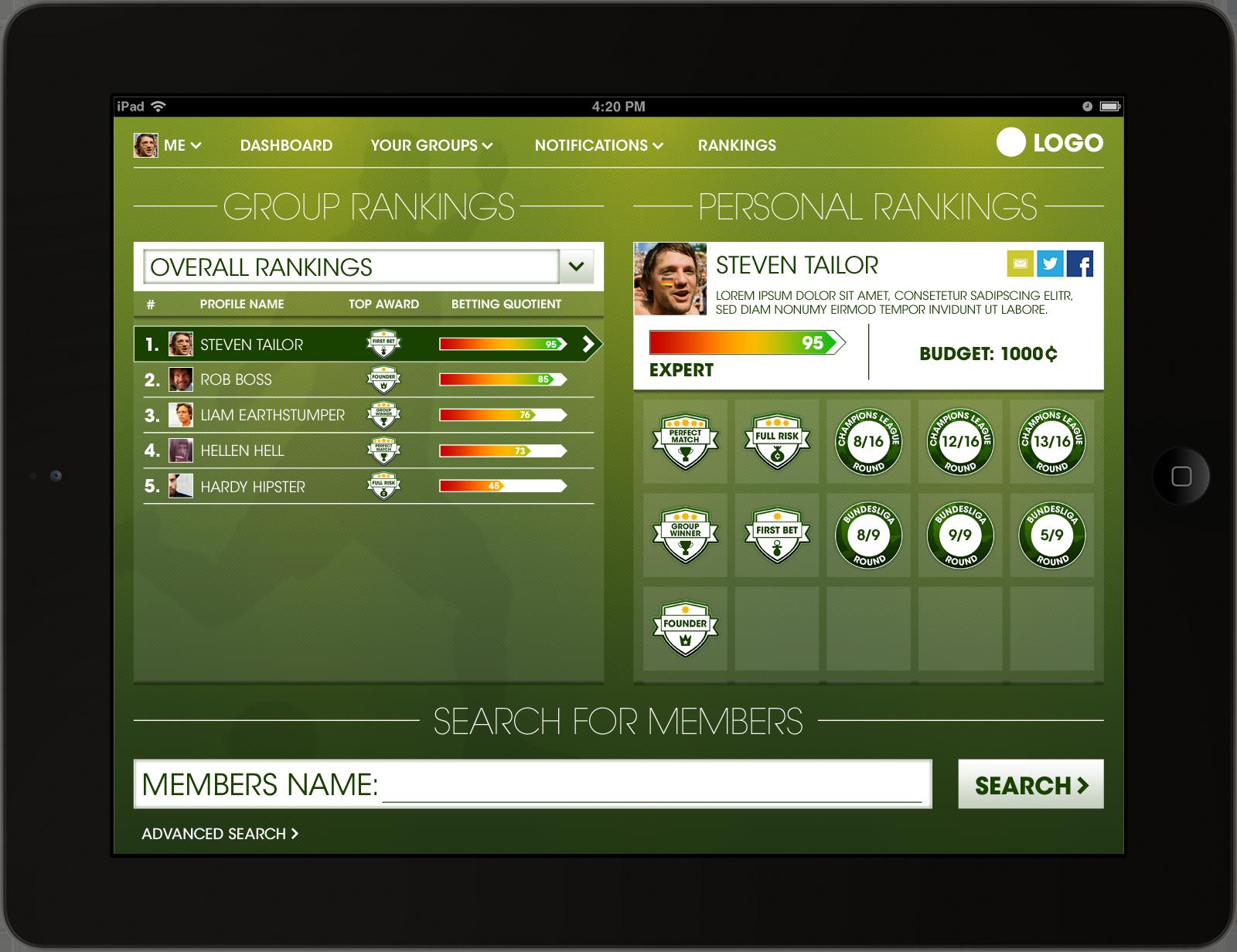 sporterpilot-app_f