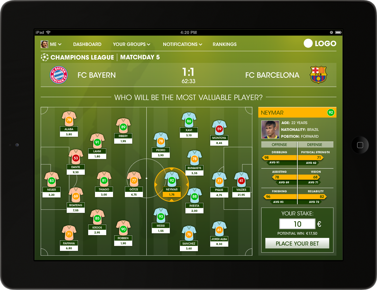 sporterpilot-app_g
