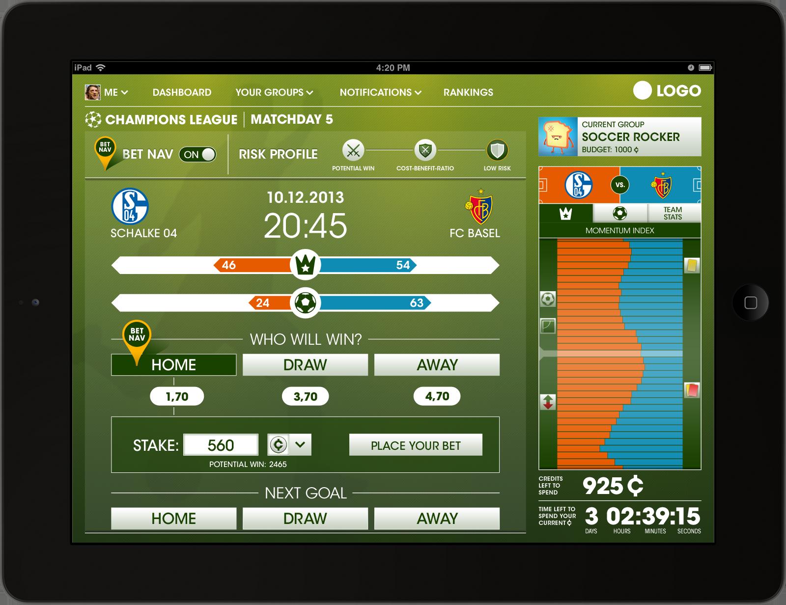 sporterpilot-app_h