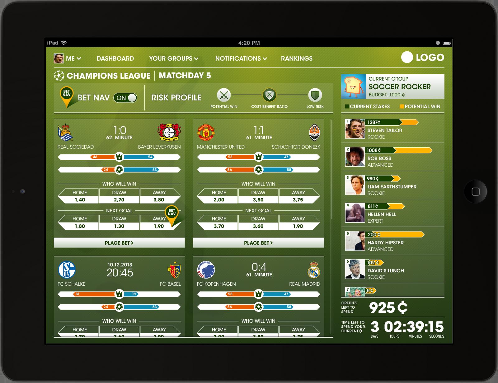 sporterpilot-app_i