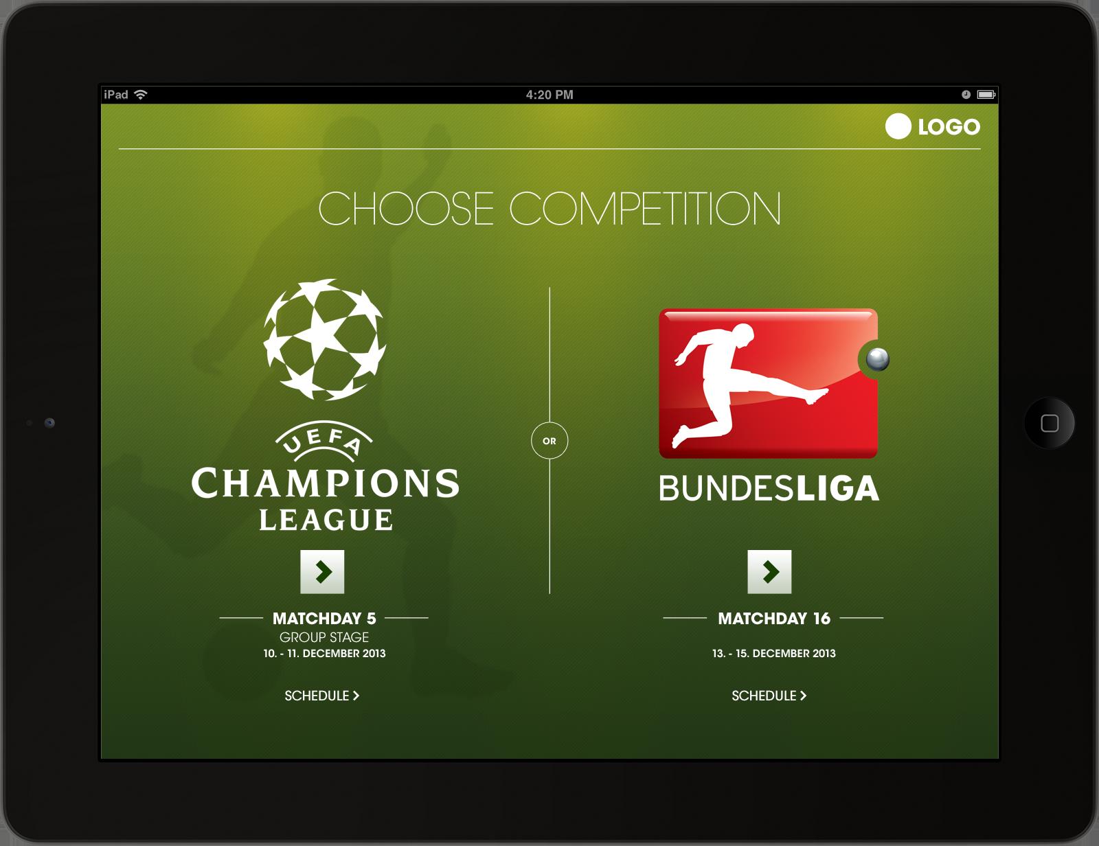 sporterpilot-app_k
